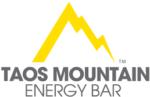 taos-mountain-value-added-ag-logo-e1533842800677