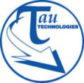 tau-tech-em-tech-logo-e1535655150102