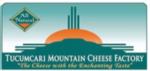 tucumcari-mountain-value-added-ag-logo-e1533842811764