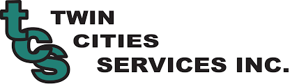 twin-cities-services-logistics-logo