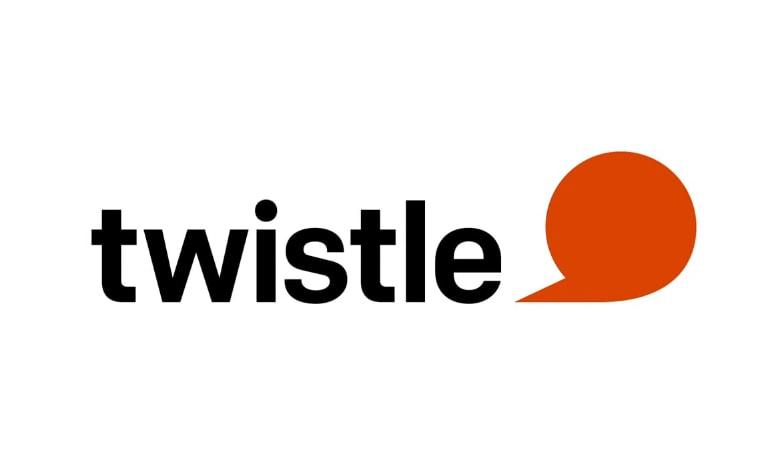 twistle-em-tech-logo
