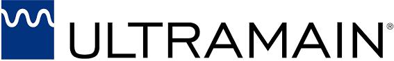 ultramain-it-logo