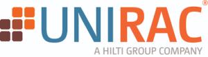 unirac-energy-logo