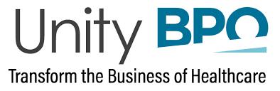 unity-bpo-it-logo