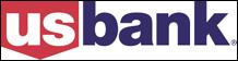 us-bank-gen-office-logo