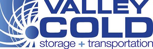 valley-colld-logistics-logo