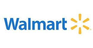 walmart-logistics-logo