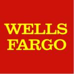 wells-fargo-gen-office-logo-e1533843355969