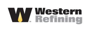western-refining-energy-logo