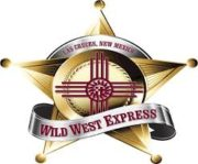 wild-west-express-logistics-logo-e1535661216855