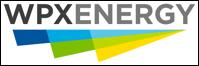 wpx-energy-energy-logo
