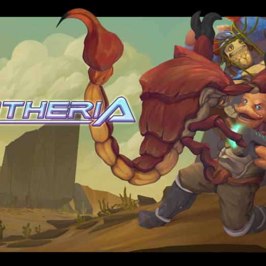 Xenotheria+-+Key+Art