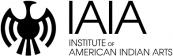 IAIA-education-logo