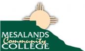 Mesalands-education-logo