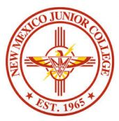 NM-JuCo-education-logo