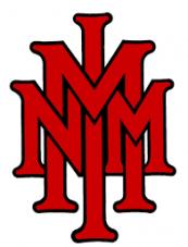 NMMI-education-logo