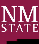NMSU_NoU-Crimson