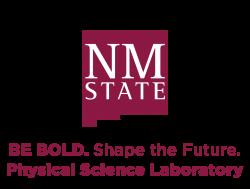 NMSU_PSL-Vertical-cropped