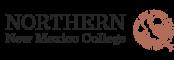 Northern-education-logo