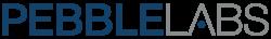 PEBBLE-LABS-LOGO-HIGH-RESOLUTION-color