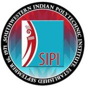 SIPI-education-logo