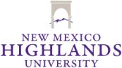 highlands-education-logo