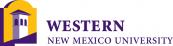 western-education-logo